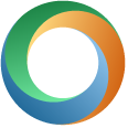 Orbweb's product icon
